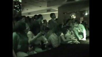 strippers male bride Escort girls hotel
