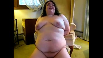 girls xxx bbw Dad and brother fuck daughter