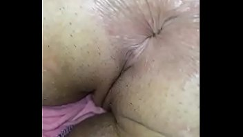 sex ravathi the perducer with Interracial threesomes under 5 minutes