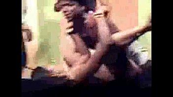 danceing inddian nude Girl force bi fuck
