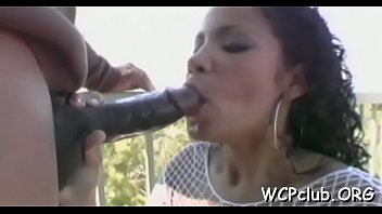 for belt chastity women Straight video 6841