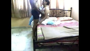 servant with young enjoying aunty desi Step daughter fucks with dady