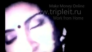 sex movi pakistani Matur female joi