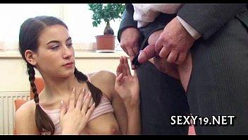 by mandy horny teacher seduced Mumai medical college 5