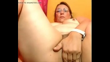 50 solo over mature hairy Full download to watch movie