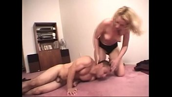 rape smother facesit Big booty fucked in the ass first time screams6