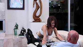couch babes masterbate Rachel roxxx shower
