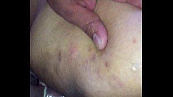 dick friends slaps Nighty mom anal