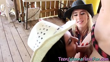 mom ride real In wild place asian girls get nailed hard video11