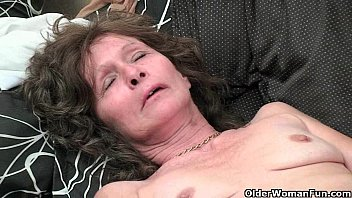hairy blonde granny Japanese mom and son uncensored english subtitles
