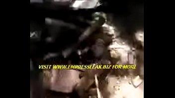 videos veena maliki xxx Asd job in shower short clips