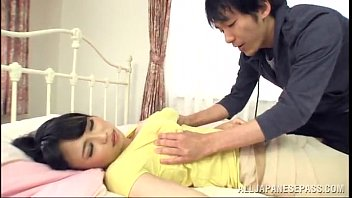uncensored milf sex rape story japanese Monster dp exxxtrasmall double