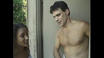 paksa ewe xxx Avril sun and eve fox share a studly man
