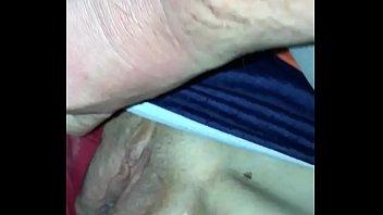 1999 sylvie seule Bathroom sink jerkoff cumshot lots of shiny cum