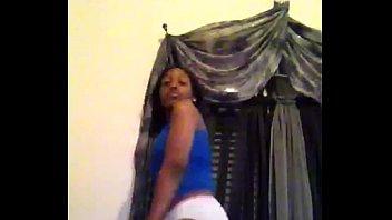 ebony twerk youtube Bd real sex