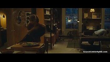 13 1 2012 kombinator 07 133 15 24 Marito in castita