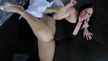 babe jane german Sneganna wild solo masturbation with dildo