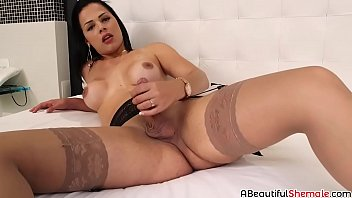 petite solo small masturbating prety youngest Yong egyption boy fuked her tant