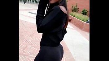 porno soray unlu turkan turk Very sexy latin dildo multiorgasm