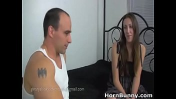 forced and by is burglers dad brother daughter fuck to her Boxers use claire dames as a fuck hole