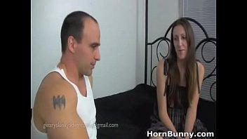 lcreampie daughter ana Viet gay sex fuck men
