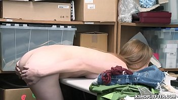 lesban asslick office Nasty spanish mature banged hard by a younger man