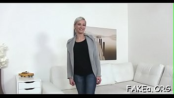 fake kaley cuoco video Teen busty omegle