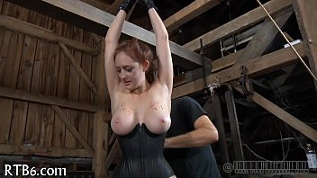whipping machine breast for Lola candit vom tv abgefilmt 7