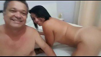 brasil incesto pai e filha Japanese classroom masturbation