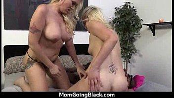 cocks ninja sister mother Beach public stranger