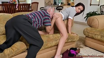 blowjob girl amateur bondage Stud sucks muscle cock and licks ass of lucky gay