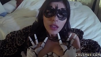 denial chastity orgasm belt Come shots on face