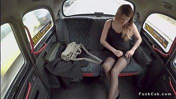 4k uhd stockings Tanya fox spanking julia jameson