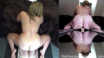 porn video klitoris French classic full movie