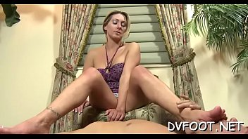 sexy download video youjizz Babi boy mom fucking mp4 video download