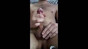 of african girl an cumshot compilation Wife breast milk