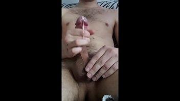 on cumshots cum compilation Two twinks suck oldies cock