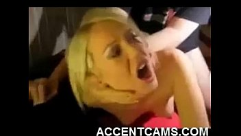 mothe cock suck by sisters brothers and caught get Jina hiz swalwing