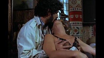 sxe marathi video3 Indian 18 eyar grli sex videos