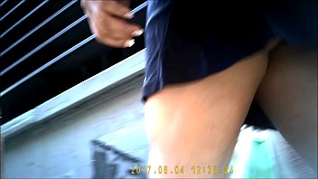 spears britany upskirt Indian south maull actress