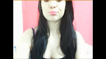webcam jovencita pornovato lindas www por com tetas Teen hitchhiker molly