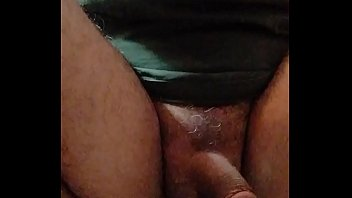 panty granny pooping Daddy rape mr