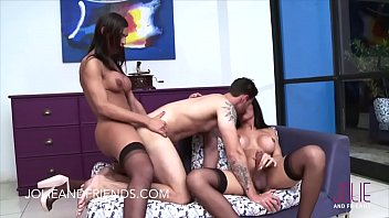 a while and blow job guy getting groans shakes Sugama sex porn 2011