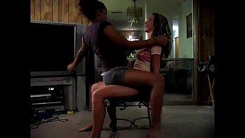 eu amiga tugas amadoras e uma portuguesas Newhalf voyeur massage