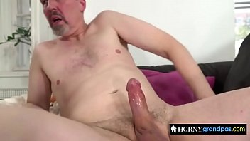 with business king care paul tawny taking pearl of Wam deep throat bj all in hot close up