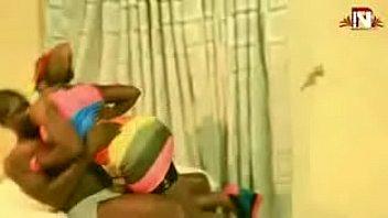 lady sex nigerian Old granny catches boy wanking