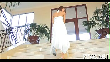 in actress malayalam movie Retarded in heels