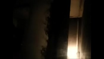 camera suck toilet dick lady matute hidden Running bus sex porn video
