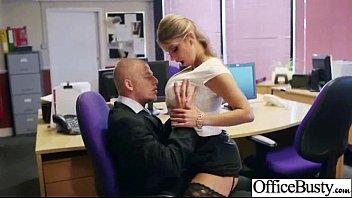 vid girl in hard hot office sex 01 get Bro sis webcam