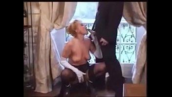 adventures bathroom daringsex oral couple sexy Sexy milf get fucked by black cock vid 06